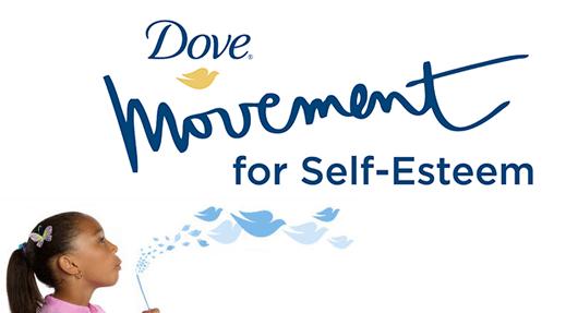 evolution of brand dove 1995 2001 extension of dove s