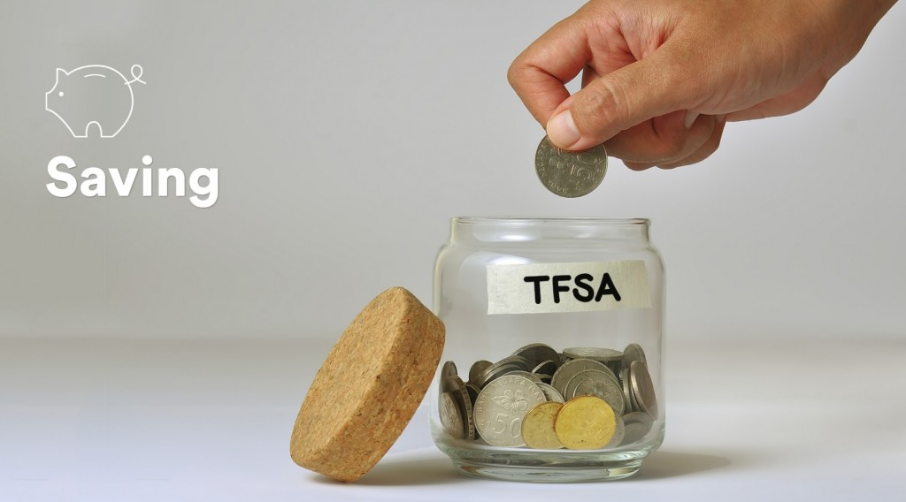 Tangerine tfsa transfer out