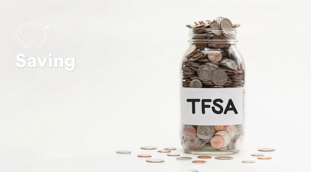 Saving-What-you-need-to-know-about-TFSA-over-contribution-1740x966