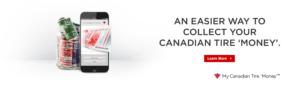 Canadian-Tire-App-Loyalty-Card