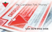 My-Canadian-Tire-Moeny-Loyalty-Card