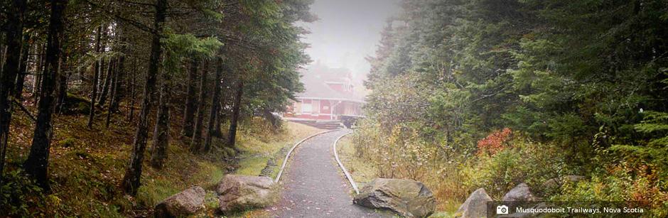 musquodoboit-trailways-nova-scotia-trans-canada