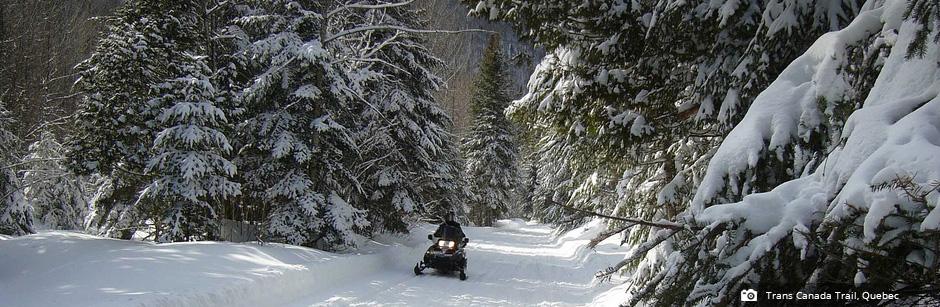 trans-canada-trail-quebec