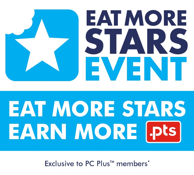 Eat-More-Guiding-Stars-EN