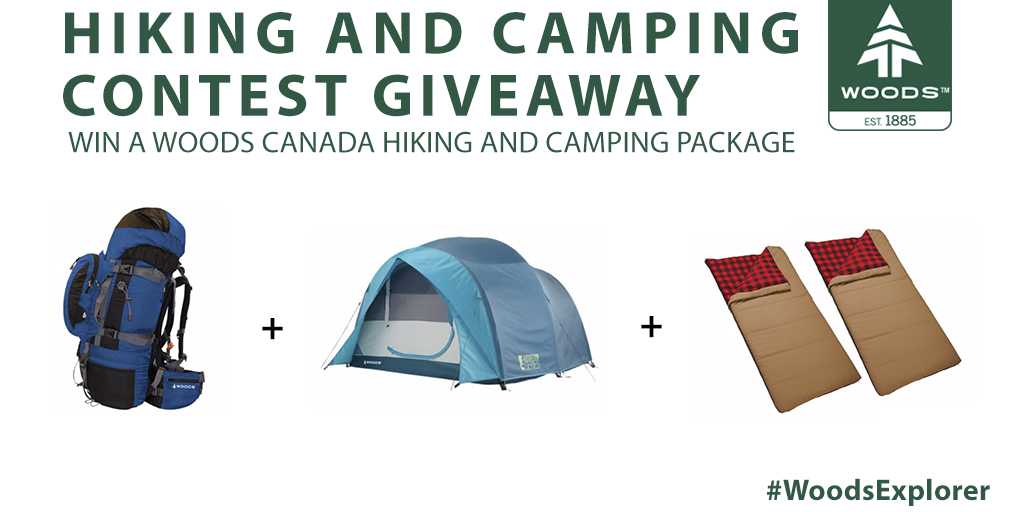 camping-package-giveaway