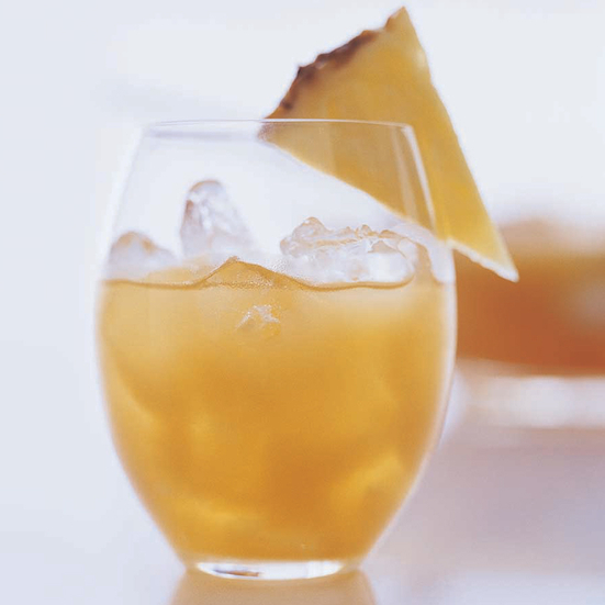 ... sliced 8 ounces light rum 8 ounces aged rum 8 ounces fresh orange