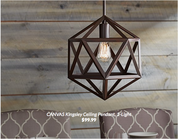 canvas-kingsley-ceiling-pendant-canadian-tire