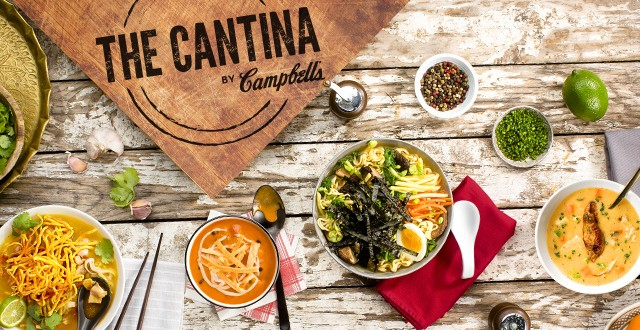 the-cantina-campbell-soup-toronto