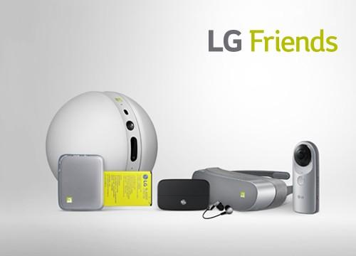 lgfriends