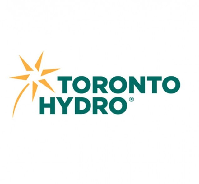 Toronto Hydro Corporation