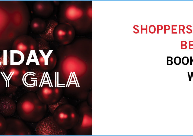shoppers-holiday-beauty-gala