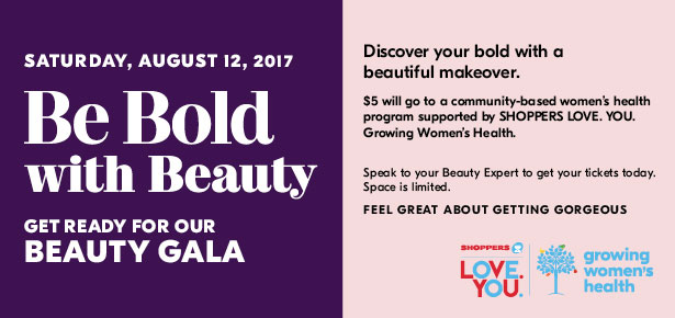 L_Be_Bold_With_Beauty_Gala_SE