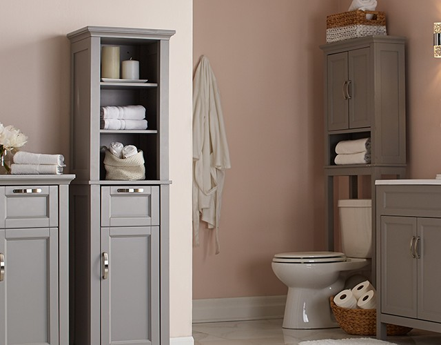 ct-content-brand-canvas-dlp-bathroom-collection