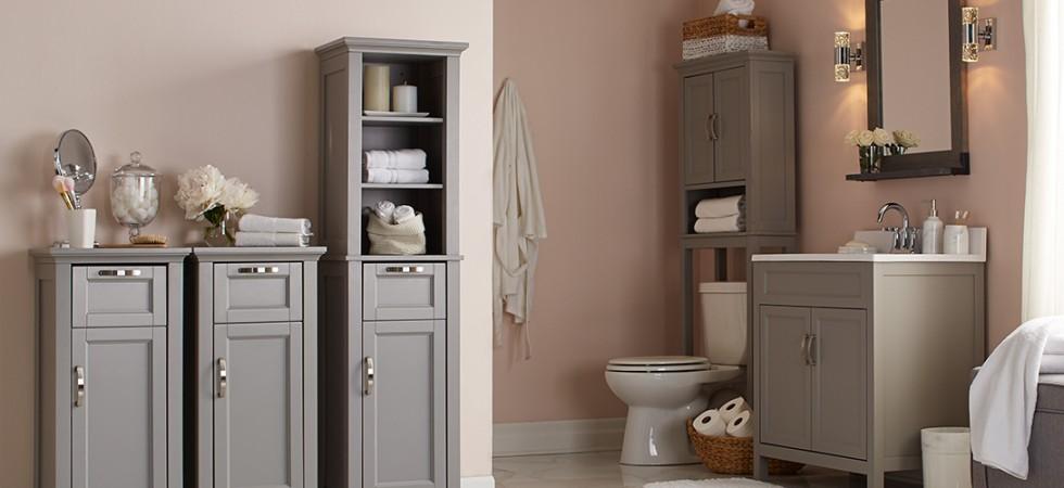 ct-content-brand-canvas-dlp-bathroom-collection