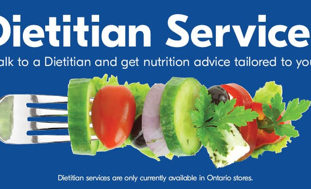 0109-18-P9-Dietitian-In-Store-Service-Relaunch-Hero-Asset_1280x390-2