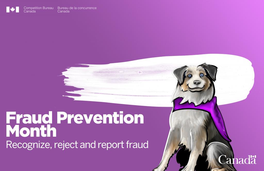 FPM-2019-Dog-Poster-Eng