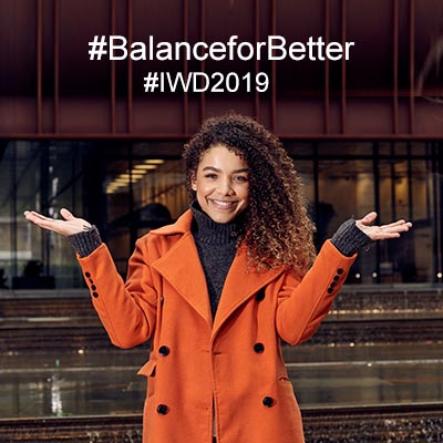 InternationalWomensDay2019-BalanceforBetter-theme