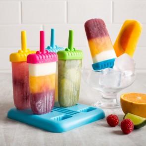 82739_2_kitchen-stuff-plus-ice-pop-multi-colour-freezer-popsicle-mold-set-of-6