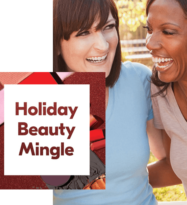beauty-mingle-en