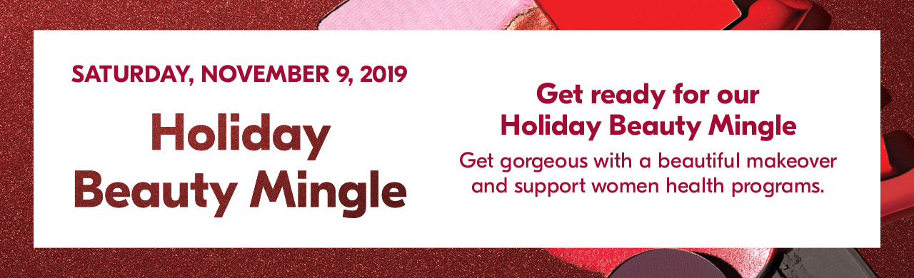 holidaybeautymingle