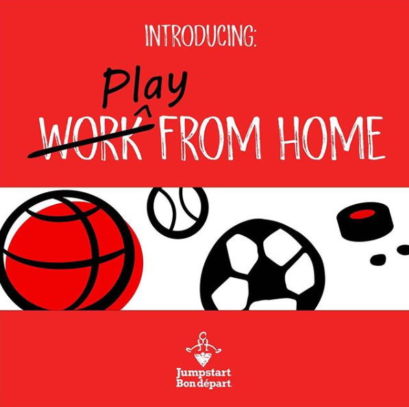 playfromhome