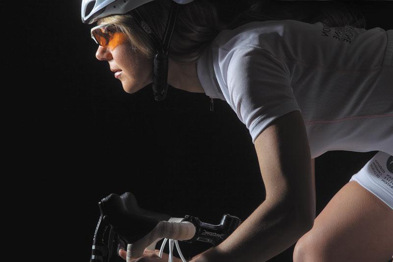 Bike for Wildlife