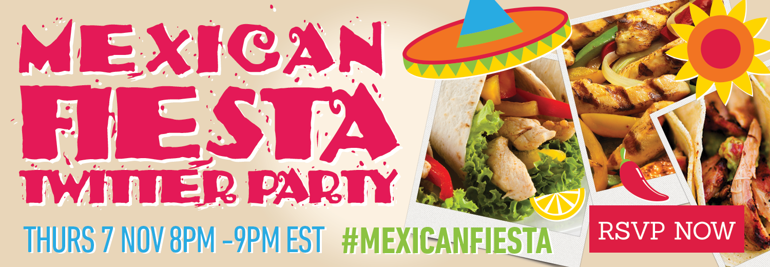 Mexican-Night_TwitterParty_1