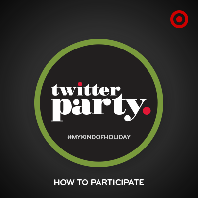 400400TwitterPartyHowtoParticipate