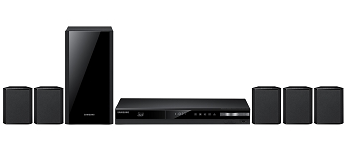Samsung Home The2