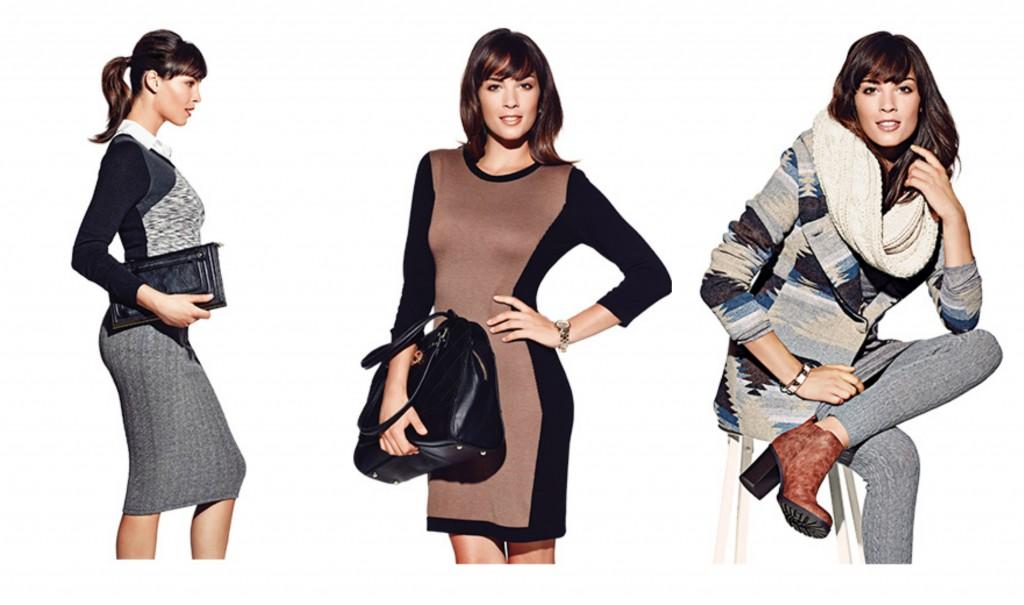 Target_fashion_001
