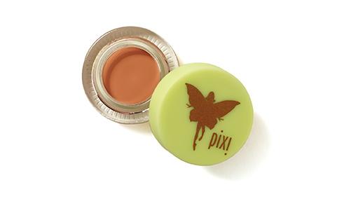 Target Beauty Pixi Product