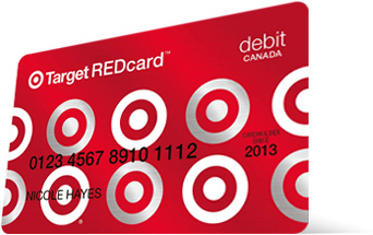 redcard-debit-card