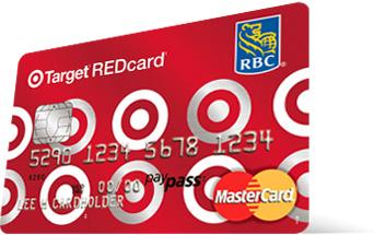 redcard-mastercard