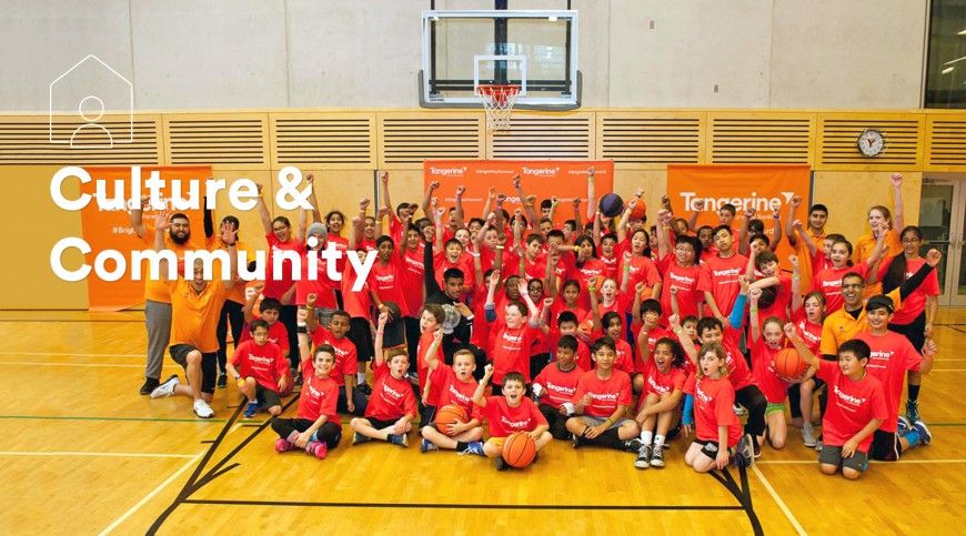 Culture-Community-Tangerines-first-Community-Gym-takes-place-in-Vancouver-870x483