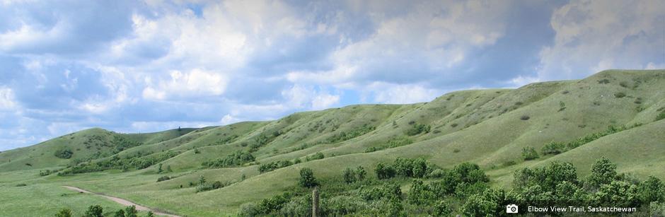 elbow-view-trail-saskatchewan-trans-canada