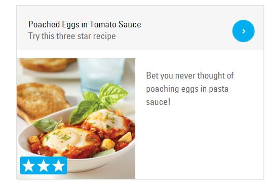 3-Star-Rated-Recipe