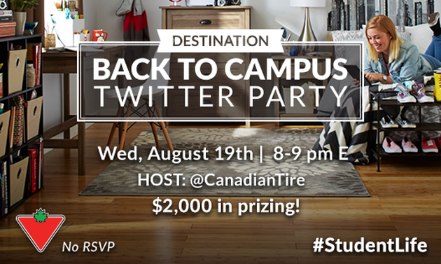 back-to-school-twitter-party-canadian-tire