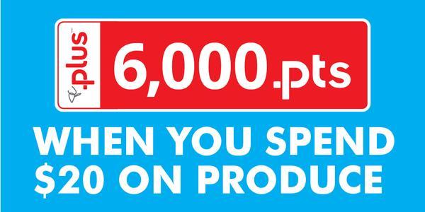 save20onproduce