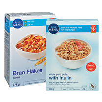 R15-6331_guidingstars_challenge_offers_cereal-EN_LG