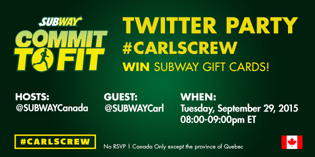 carls-crew-twitter-party