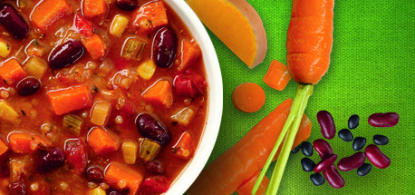 black-bean-quinoa-Fiesta-campbells-healthy-request-2