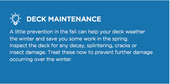 canadian-tire-deck-maintenance