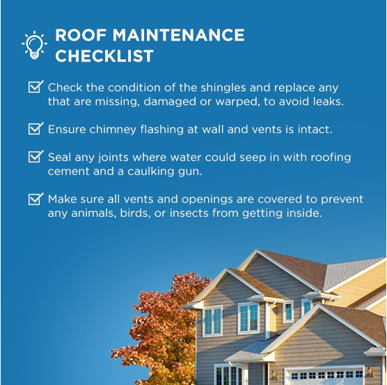 canadian-tire-fall-roof-maintenance