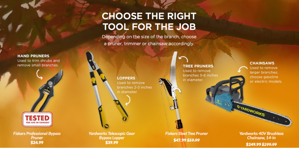 canadian-tire-pruning-tools