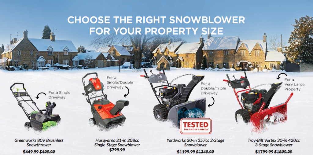 canadian-tire-snow-blower