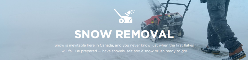 canadian-tire-snow-removal
