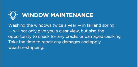 canadian-tire-window-maintenance
