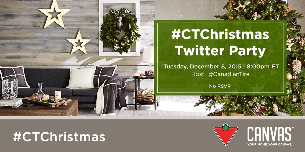 CT-Christmas-Green