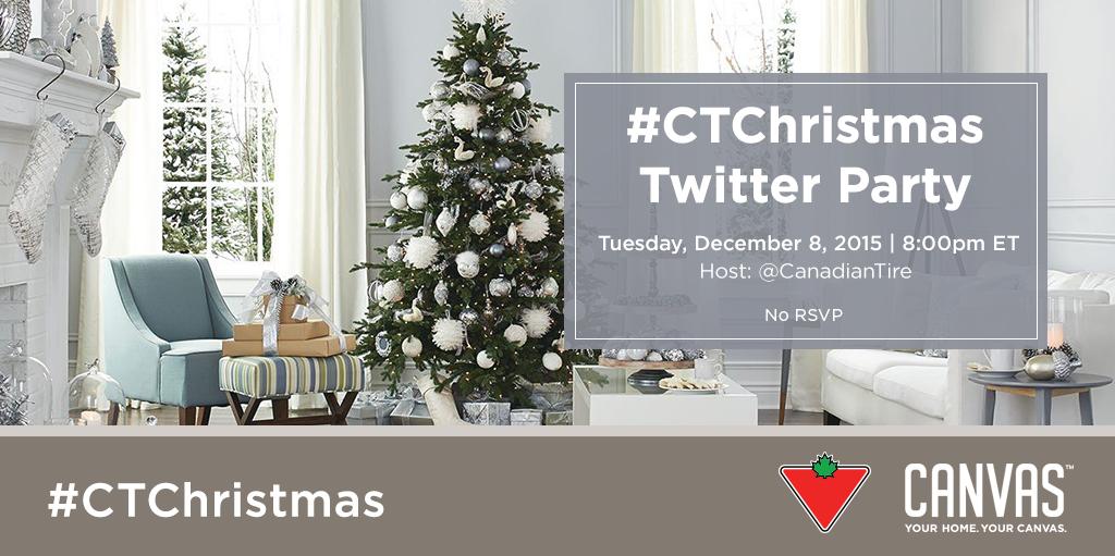 CT-Christmas-Silver