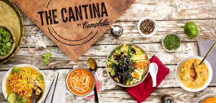 the-cantina-campbell-soup-toronto
